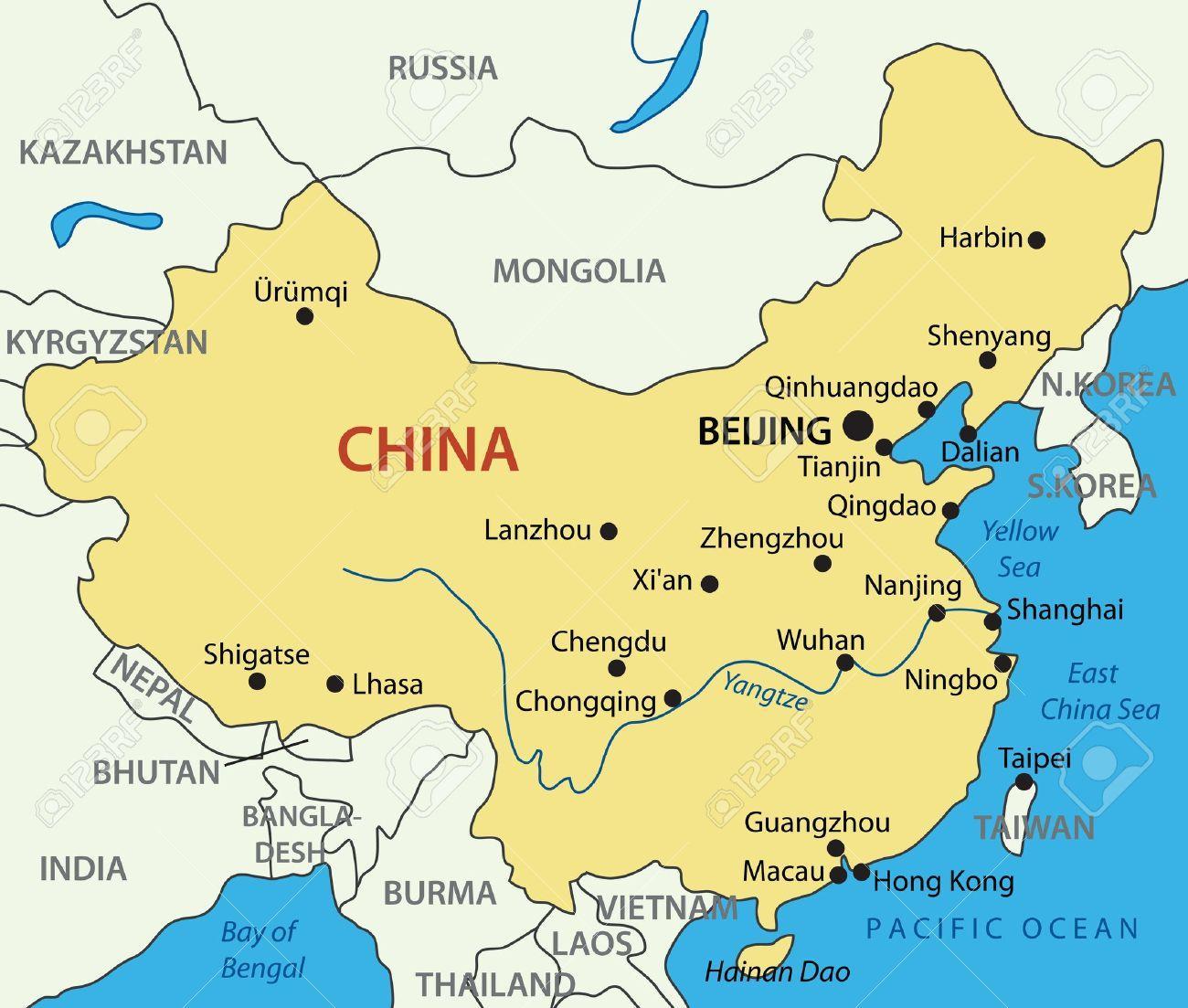 Hong kong taiwn mapa mapa de taiwn y hong kong china mapa de taiwn y hong kong gumiabroncs Choice Image